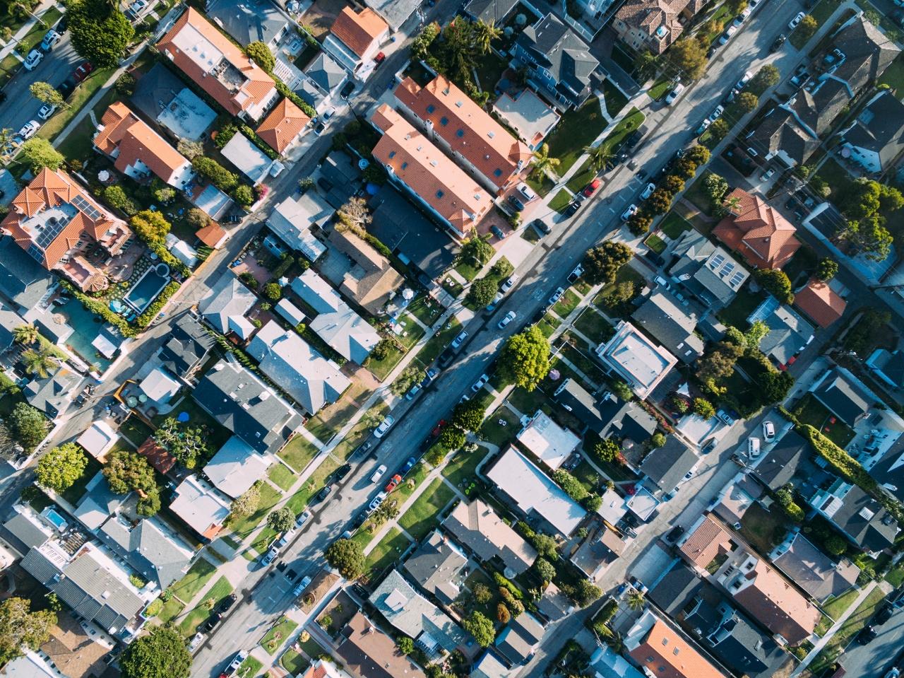 Loteamento e condomínio: entenda as principais diferenças