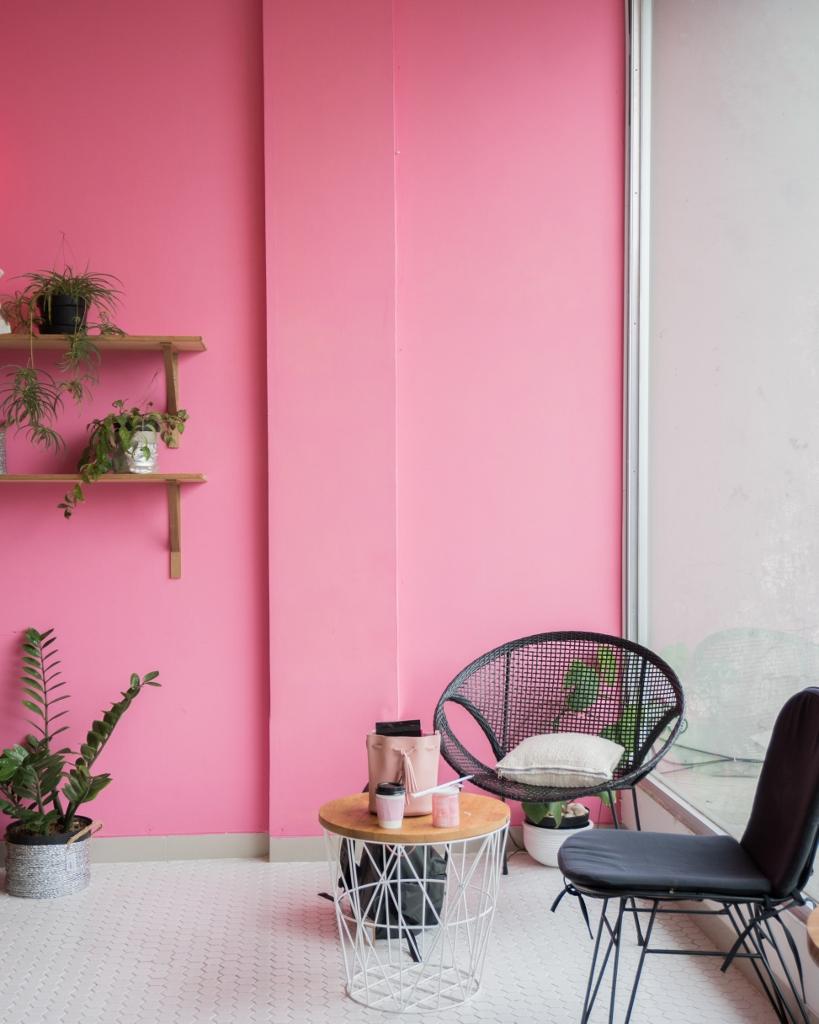 Significado das cores: descubra como usá-las na decoração