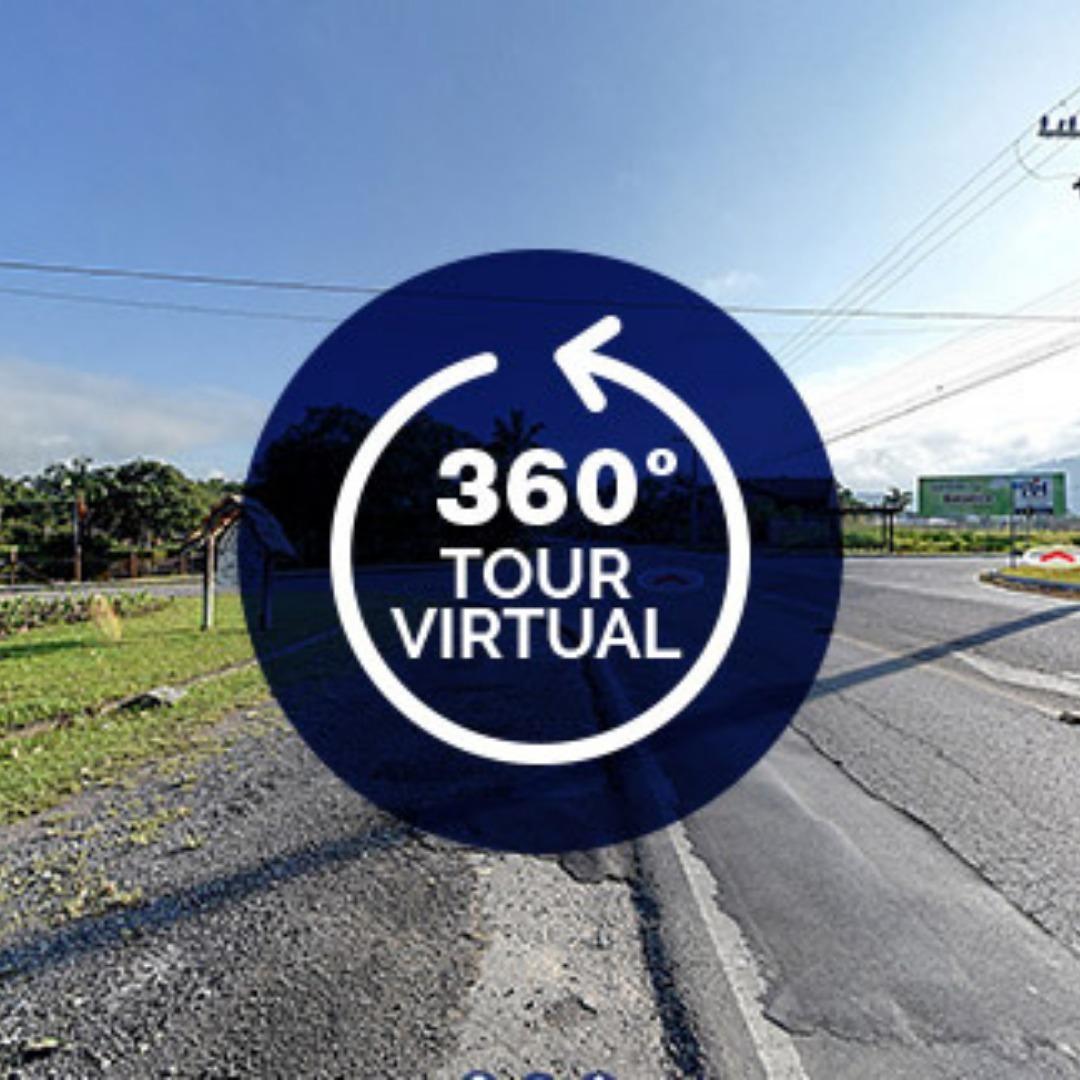 Tour virtual em lotes: conheça terrenos sem sair de casa