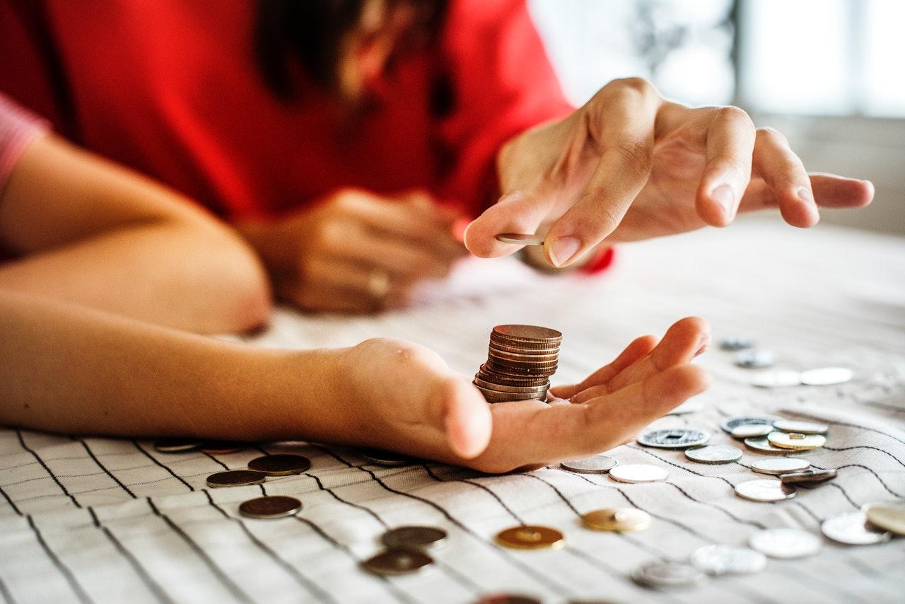 Investimentos de longo prazo: como fazer a melhor escolha
