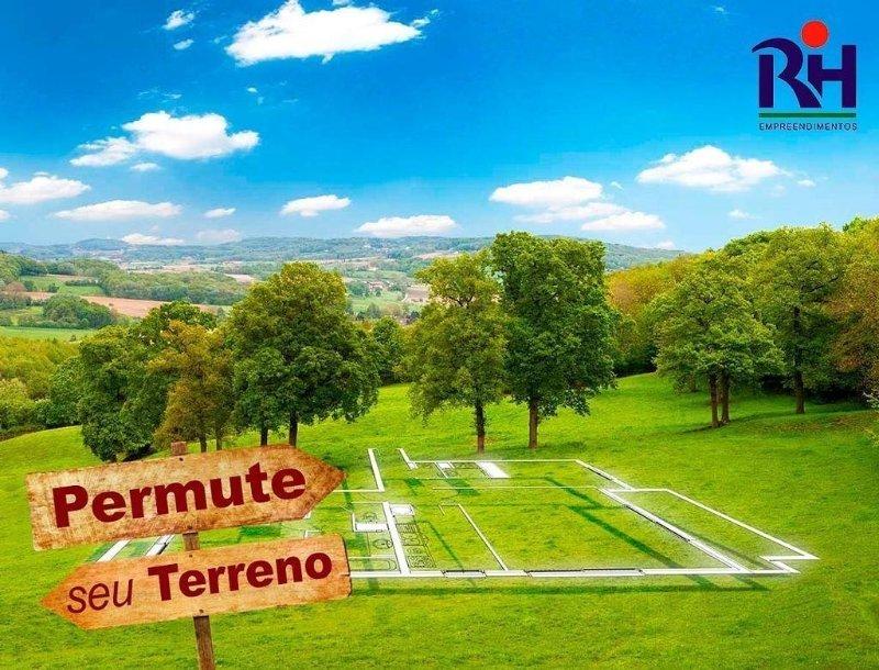 Saiba como permutar ou vender terrenos em Santa Catarina